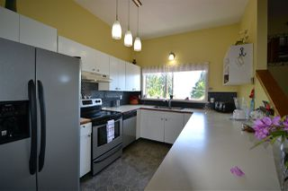 "Photo 9: 1145 MARINE Drive in Gibsons: Gibsons & Area House for sale in ""HOPKINS LANDING"" (Sunshine Coast)  : MLS®# R2373246"