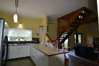 "Photo 7: 1145 MARINE Drive in Gibsons: Gibsons & Area House for sale in ""HOPKINS LANDING"" (Sunshine Coast)  : MLS®# R2373246"
