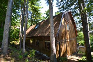"Photo 20: 1145 MARINE Drive in Gibsons: Gibsons & Area House for sale in ""HOPKINS LANDING"" (Sunshine Coast)  : MLS®# R2373246"