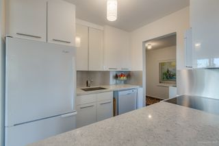 "Photo 6: 202 222 N TEMPLETON Drive in Vancouver: Hastings Condo for sale in ""CAMBRIDGE COURT"" (Vancouver East)  : MLS®# R2373915"