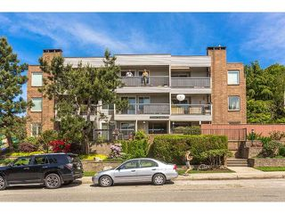 "Photo 18: 202 222 N TEMPLETON Drive in Vancouver: Hastings Condo for sale in ""CAMBRIDGE COURT"" (Vancouver East)  : MLS®# R2373915"