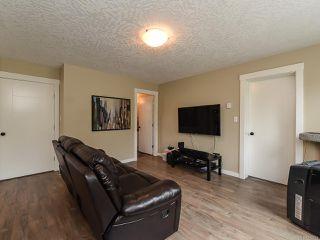 Photo 5: 1287 KYE BAY ROAD in COMOX: CV Comox Peninsula House for sale (Comox Valley)  : MLS®# 815754