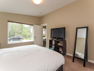 Photo 19: 1287 KYE BAY ROAD in COMOX: CV Comox Peninsula House for sale (Comox Valley)  : MLS®# 815754