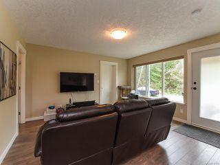 Photo 18: 1287 KYE BAY ROAD in COMOX: CV Comox Peninsula House for sale (Comox Valley)  : MLS®# 815754