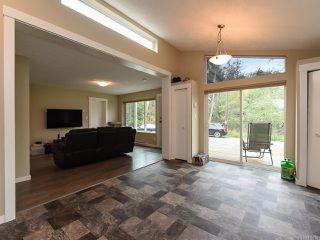 Photo 14: 1287 KYE BAY ROAD in COMOX: CV Comox Peninsula House for sale (Comox Valley)  : MLS®# 815754