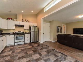 Photo 11: 1287 KYE BAY ROAD in COMOX: CV Comox Peninsula House for sale (Comox Valley)  : MLS®# 815754