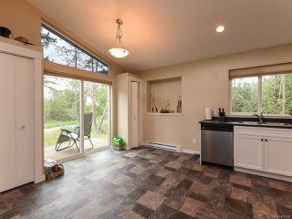 Photo 16: 1287 KYE BAY ROAD in COMOX: CV Comox Peninsula House for sale (Comox Valley)  : MLS®# 815754