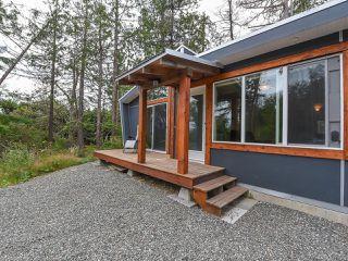 Photo 24: 1287 KYE BAY ROAD in COMOX: CV Comox Peninsula House for sale (Comox Valley)  : MLS®# 815754