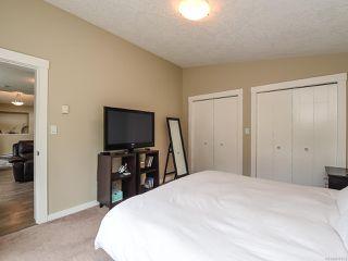 Photo 20: 1287 KYE BAY ROAD in COMOX: CV Comox Peninsula House for sale (Comox Valley)  : MLS®# 815754