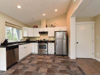 Photo 10: 1287 KYE BAY ROAD in COMOX: CV Comox Peninsula House for sale (Comox Valley)  : MLS®# 815754