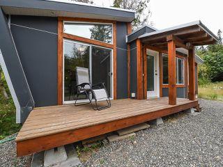 Photo 23: 1287 KYE BAY ROAD in COMOX: CV Comox Peninsula House for sale (Comox Valley)  : MLS®# 815754