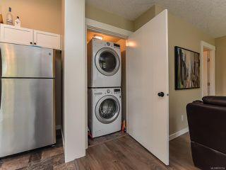 Photo 7: 1287 KYE BAY ROAD in COMOX: CV Comox Peninsula House for sale (Comox Valley)  : MLS®# 815754