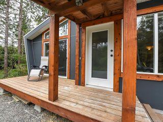 Photo 2: 1287 KYE BAY ROAD in COMOX: CV Comox Peninsula House for sale (Comox Valley)  : MLS®# 815754