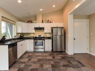 Photo 13: 1287 KYE BAY ROAD in COMOX: CV Comox Peninsula House for sale (Comox Valley)  : MLS®# 815754