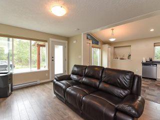 Photo 17: 1287 KYE BAY ROAD in COMOX: CV Comox Peninsula House for sale (Comox Valley)  : MLS®# 815754