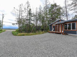 Photo 25: 1287 KYE BAY ROAD in COMOX: CV Comox Peninsula House for sale (Comox Valley)  : MLS®# 815754