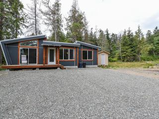 Photo 22: 1287 KYE BAY ROAD in COMOX: CV Comox Peninsula House for sale (Comox Valley)  : MLS®# 815754