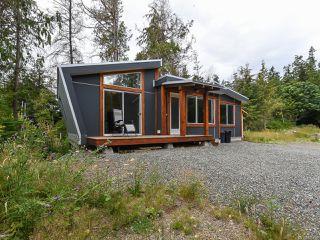 Photo 21: 1287 KYE BAY ROAD in COMOX: CV Comox Peninsula House for sale (Comox Valley)  : MLS®# 815754