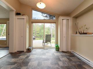 Photo 12: 1287 KYE BAY ROAD in COMOX: CV Comox Peninsula House for sale (Comox Valley)  : MLS®# 815754