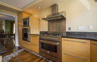 Photo 12: 803 ROMANIUK Place in Edmonton: Zone 14 House for sale : MLS®# E4159060