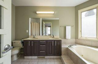 Photo 19: 803 ROMANIUK Place in Edmonton: Zone 14 House for sale : MLS®# E4159060
