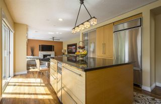 Photo 14: 803 ROMANIUK Place in Edmonton: Zone 14 House for sale : MLS®# E4159060