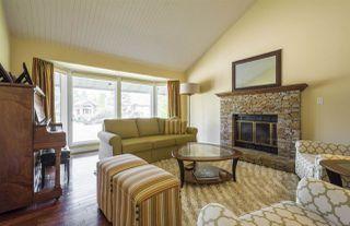 Photo 5: 803 ROMANIUK Place in Edmonton: Zone 14 House for sale : MLS®# E4159060