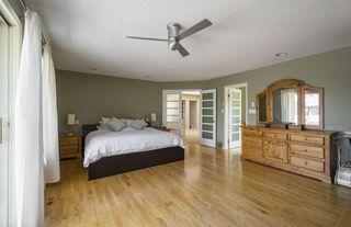 Photo 18: 803 ROMANIUK Place in Edmonton: Zone 14 House for sale : MLS®# E4159060