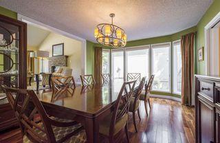 Photo 7: 803 ROMANIUK Place in Edmonton: Zone 14 House for sale : MLS®# E4159060
