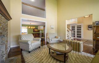 Photo 6: 803 ROMANIUK Place in Edmonton: Zone 14 House for sale : MLS®# E4159060
