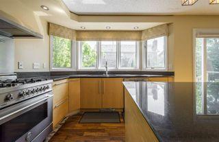 Photo 13: 803 ROMANIUK Place in Edmonton: Zone 14 House for sale : MLS®# E4159060