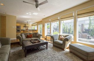 Photo 9: 803 ROMANIUK Place in Edmonton: Zone 14 House for sale : MLS®# E4159060