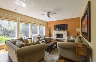 Photo 8: 803 ROMANIUK Place in Edmonton: Zone 14 House for sale : MLS®# E4159060