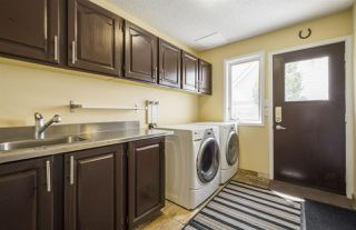 Photo 16: 803 ROMANIUK Place in Edmonton: Zone 14 House for sale : MLS®# E4159060