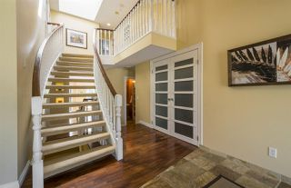 Photo 4: 803 ROMANIUK Place in Edmonton: Zone 14 House for sale : MLS®# E4159060