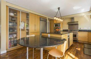 Photo 11: 803 ROMANIUK Place in Edmonton: Zone 14 House for sale : MLS®# E4159060