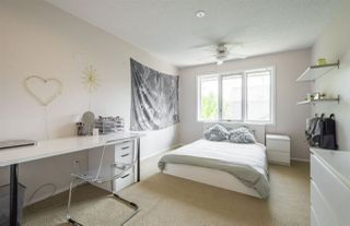 Photo 24: 803 ROMANIUK Place in Edmonton: Zone 14 House for sale : MLS®# E4159060