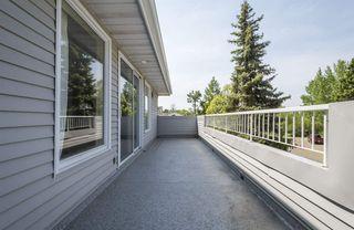 Photo 29: 803 ROMANIUK Place in Edmonton: Zone 14 House for sale : MLS®# E4159060