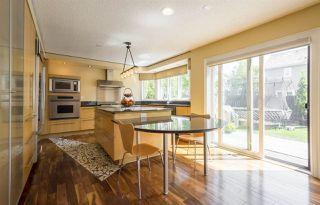 Photo 10: 803 ROMANIUK Place in Edmonton: Zone 14 House for sale : MLS®# E4159060