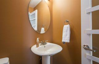 Photo 15: 803 ROMANIUK Place in Edmonton: Zone 14 House for sale : MLS®# E4159060