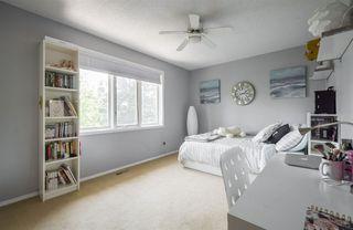 Photo 21: 803 ROMANIUK Place in Edmonton: Zone 14 House for sale : MLS®# E4159060