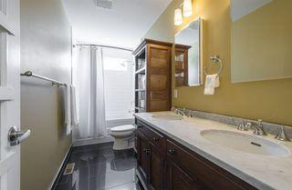 Photo 23: 803 ROMANIUK Place in Edmonton: Zone 14 House for sale : MLS®# E4159060