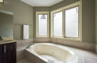 Photo 20: 803 ROMANIUK Place in Edmonton: Zone 14 House for sale : MLS®# E4159060