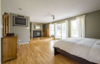 Photo 17: 803 ROMANIUK Place in Edmonton: Zone 14 House for sale : MLS®# E4159060