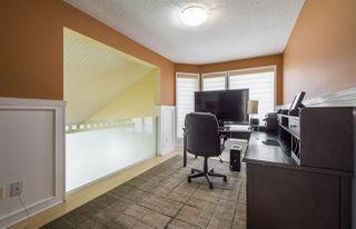 Photo 25: 803 ROMANIUK Place in Edmonton: Zone 14 House for sale : MLS®# E4159060