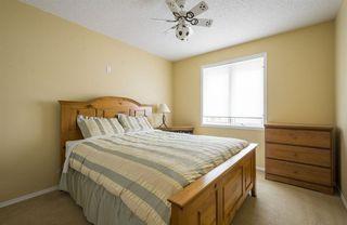 Photo 22: 803 ROMANIUK Place in Edmonton: Zone 14 House for sale : MLS®# E4159060