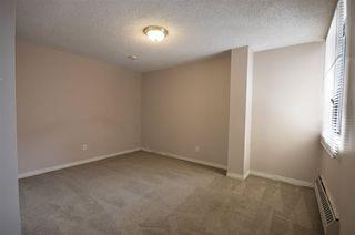 Photo 11: 1207 10145 109 Street in Edmonton: Zone 12 Condo for sale : MLS®# E4159336