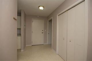 Photo 13: 1207 10145 109 Street in Edmonton: Zone 12 Condo for sale : MLS®# E4159336