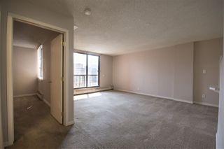 Photo 10: 1207 10145 109 Street in Edmonton: Zone 12 Condo for sale : MLS®# E4159336