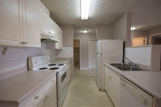 Photo 5: 1207 10145 109 Street in Edmonton: Zone 12 Condo for sale : MLS®# E4159336